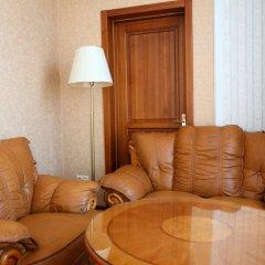 Гостиница Европа 3* Стандартный номер с двуспальной кроватью фото 17