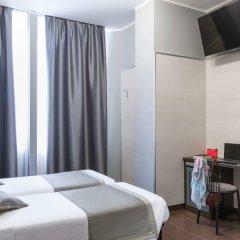 Отель ibis Styles Milano Centro удобства в номере