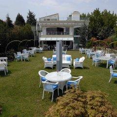 Park Hotel Tuzla Турция, Стамбул - отзывы, цены и фото номеров - забронировать отель Park Hotel Tuzla онлайн фото 16