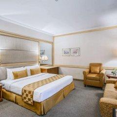 Отель Arnoma Grand фото 16