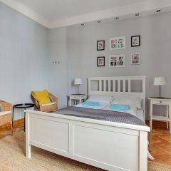 Апартаменты Grand Apartments - Brooklyn Сопот фото 13