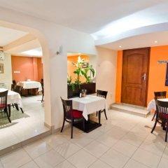 Отель Family Hotel Victoria Gold Болгария, Димитровград - отзывы, цены и фото номеров - забронировать отель Family Hotel Victoria Gold онлайн фото 23