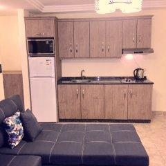Отель The Royal Luxury Apartments & studios Иордания, Амман - отзывы, цены и фото номеров - забронировать отель The Royal Luxury Apartments & studios онлайн в номере фото 2