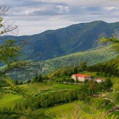 Отель Agriturismo Casa Passerini a Firenze Лонда фото 13
