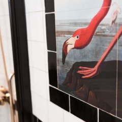 Отель Haymarket by Scandic Швеция, Стокгольм - отзывы, цены и фото номеров - забронировать отель Haymarket by Scandic онлайн спортивное сооружение