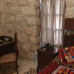 Jerusalem Hotel Израиль, Иерусалим - отзывы, цены и фото номеров - забронировать отель Jerusalem Hotel онлайн