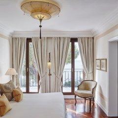 Belmond Hotel Cipriani Венеция фото 12