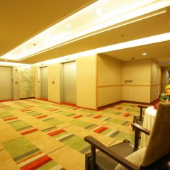 Отель COZi · Harbour View (Previously Newton Place Hotel ) Китай, Гонконг - отзывы, цены и фото номеров - забронировать отель COZi · Harbour View (Previously Newton Place Hotel ) онлайн помещение для мероприятий