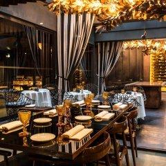 PortoBay Hotel Teatro Порту питание фото 3