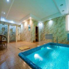 Гостиница Goldman Empire Казахстан, Нур-Султан - 3 отзыва об отеле, цены и фото номеров - забронировать гостиницу Goldman Empire онлайн бассейн фото 3