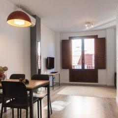 Отель Flatsforyou Carmen Design фото 18