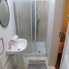Baluarte Citadino Stay Cool Hostel ванная фото 2