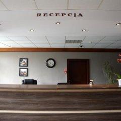 Hotel Miramar интерьер отеля фото 3