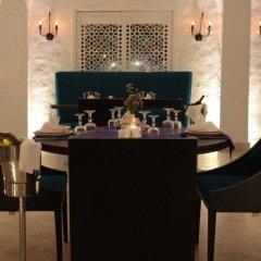 Отель Seabel Rym Beach Djerba Тунис, Мидун - отзывы, цены и фото номеров - забронировать отель Seabel Rym Beach Djerba онлайн интерьер отеля фото 3