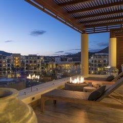 Отель Pueblo Bonito Pacifica Resort & Spa Кабо-Сан-Лукас бассейн фото 2