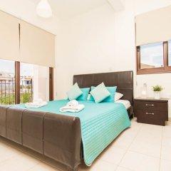 Отель Oceanview Villa 007 комната для гостей фото 3