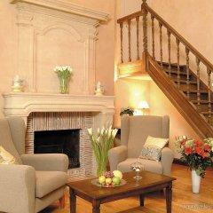 Flanders Hotel - Hampshire Classic интерьер отеля