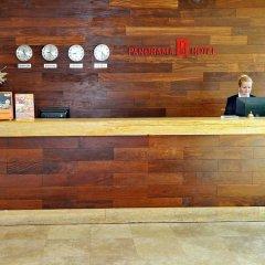 Отель Panorama Hotel Литва, Вильнюс - - забронировать отель Panorama Hotel, цены и фото номеров фото 4