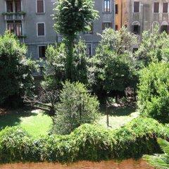 Отель Ca San Rocco Италия, Венеция - отзывы, цены и фото номеров - забронировать отель Ca San Rocco онлайн фото 6