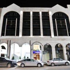 Отель Khuttar Apartments Иордания, Амман - отзывы, цены и фото номеров - забронировать отель Khuttar Apartments онлайн фото 6