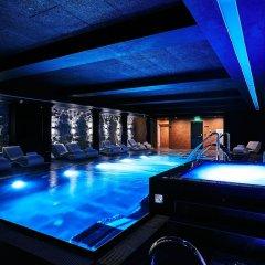 Grand Hotel Lviv Luxury & SPA бассейн фото 3
