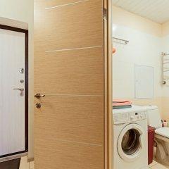 Отель InRoomSPb Санкт-Петербург ванная