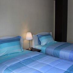 Отель Guide M @ Krabi Hostel Таиланд, Краби - отзывы, цены и фото номеров - забронировать отель Guide M @ Krabi Hostel онлайн детские мероприятия