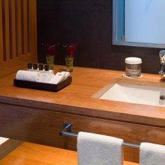 Sheraton Cascais Resort - Hotel & Residences ванная фото 2