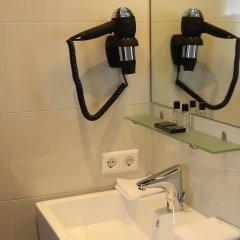 Royal Amsterdam Hotel ванная фото 2