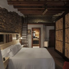 Hotel Can Darder спа