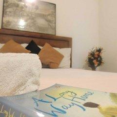 Отель New Villa Marina Шри-Ланка, Негомбо - отзывы, цены и фото номеров - забронировать отель New Villa Marina онлайн в номере