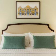 Отель Vista Residence Bangkok Бангкок фото 3