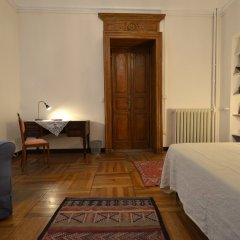 Отель Riverside Napione 25 комната для гостей фото 3