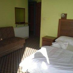 Erdek Helin Hotel удобства в номере