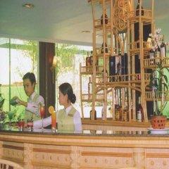 Отель Silk Path Grand Hue Hotel & Spa Вьетнам, Хюэ - отзывы, цены и фото номеров - забронировать отель Silk Path Grand Hue Hotel & Spa онлайн
