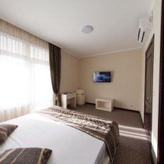 Гостиница Дубай удобства в номере