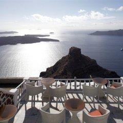 Отель Iliovasilema Suites Греция, Остров Санторини - отзывы, цены и фото номеров - забронировать отель Iliovasilema Suites онлайн помещение для мероприятий