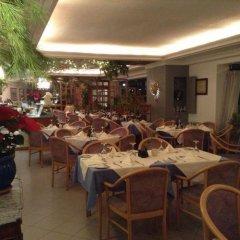 Отель Porto Del Sol Guesthouse питание