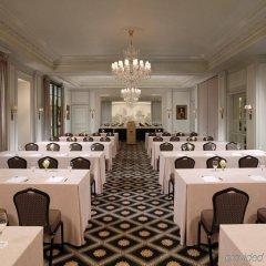 Отель Bristol, a Luxury Collection Hotel, Vienna Австрия, Вена - 3 отзыва об отеле, цены и фото номеров - забронировать отель Bristol, a Luxury Collection Hotel, Vienna онлайн помещение для мероприятий