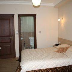 Art City Hotel Istanbul комната для гостей фото 6