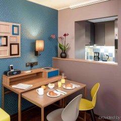 Отель Aparthotel Adagio Köln City Германия, Кёльн - 5 отзывов об отеле, цены и фото номеров - забронировать отель Aparthotel Adagio Köln City онлайн