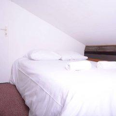 Отель Au coeur de Lyon - Place Bellecour Франция, Лион - отзывы, цены и фото номеров - забронировать отель Au coeur de Lyon - Place Bellecour онлайн комната для гостей фото 4
