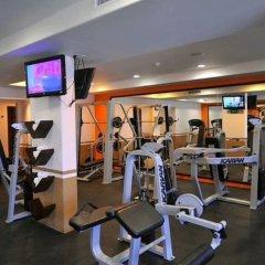 Отель Best 1-br Ocean View Master Suite IN Cabo SAN Lucas Золотая зона Марина фитнесс-зал фото 3