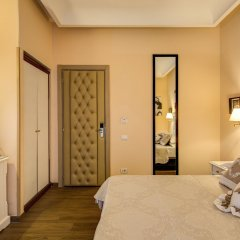 Отель Rome55 Италия, Рим - отзывы, цены и фото номеров - забронировать отель Rome55 онлайн в номере фото 2