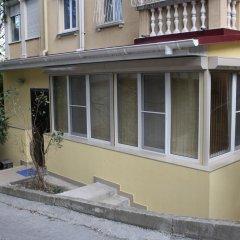 Апартаменты Apartment Voykova 23 Сочи фото 2