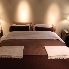 Отель Elegant And Cozy Central Apt • 5' To Athens Metro St Афины комната для гостей фото 3