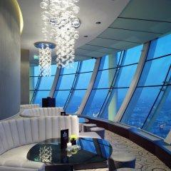 Гостиница Swissotel Красные Холмы гостиничный бар фото 5