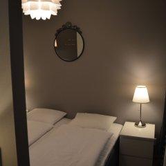 Отель Helsinki Airport Suites Финляндия, Вантаа - отзывы, цены и фото номеров - забронировать отель Helsinki Airport Suites онлайн удобства в номере фото 2