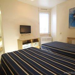 St Giles London - A St Giles Hotel комната для гостей фото 3