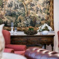 Отель Bryghia Hotel Бельгия, Брюгге - отзывы, цены и фото номеров - забронировать отель Bryghia Hotel онлайн спа